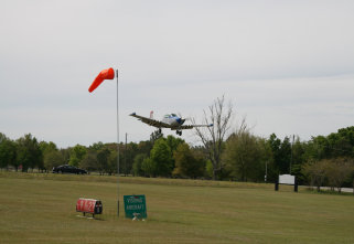 fly_in_fun014003.jpg