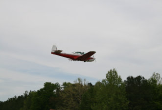 fly_in_fun014007.jpg